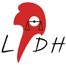 logo-ldh.png