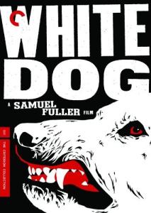 white_dog_booklet