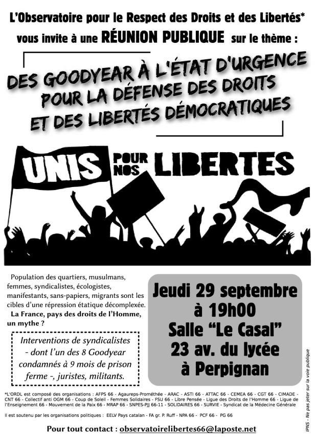 affiche-ordl-29-septembre
