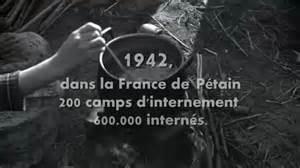 1942 Laurette