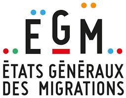 Etats généraux des migrations