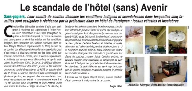 hôtel (sans) avenir dans TC.jpg