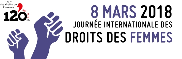 LDH-8 mars journée inter droits des femmes.jpg