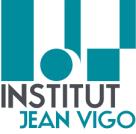 Logo Institut Jean Vigo