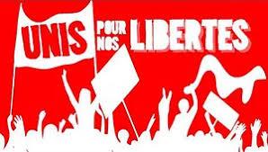 Observatoire pour le respect des Droits et Libertés