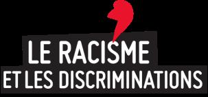 logo contre le racisme
