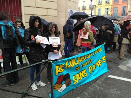 Marche des solidarités -15-03-18 a
