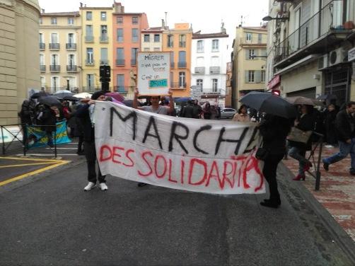 Marche des solidarités -15-03-18 b