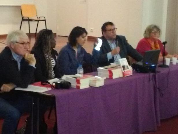 soirée débat 31-03-18 -Perpi-.jpg