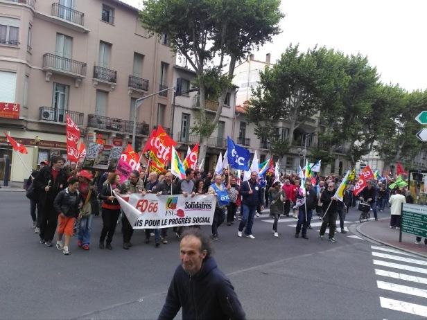 1er mai 2018 - Perpignan-c.jpg