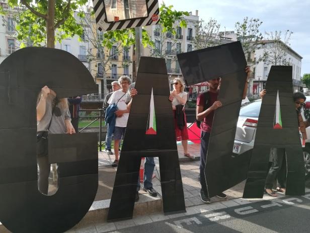Pour Gaza 8-05-18-Perpi.jpg
