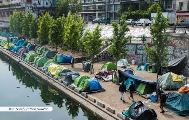 visuel-sommaire-petition-campements-refugiés.jpg