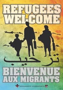 Welcome-Bienvenue.jpg